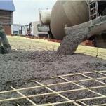 Товарный бетон в абакане купить строительные растворы и смеси для кладки